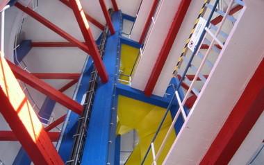 Color by Cherchye  - Industriële Schilderwerken